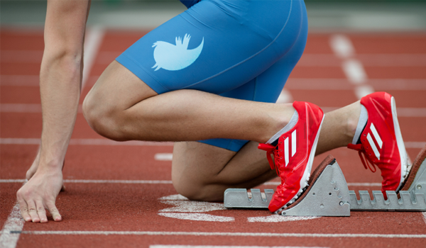 7 Christian Olympians to follow on Twitter How to run