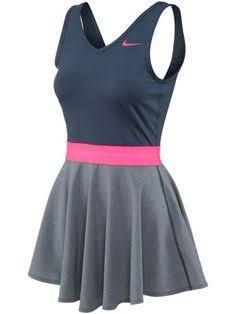 Tennis Clothes Google Search Tennis Dress Tennis Clothes Tennis Fashion