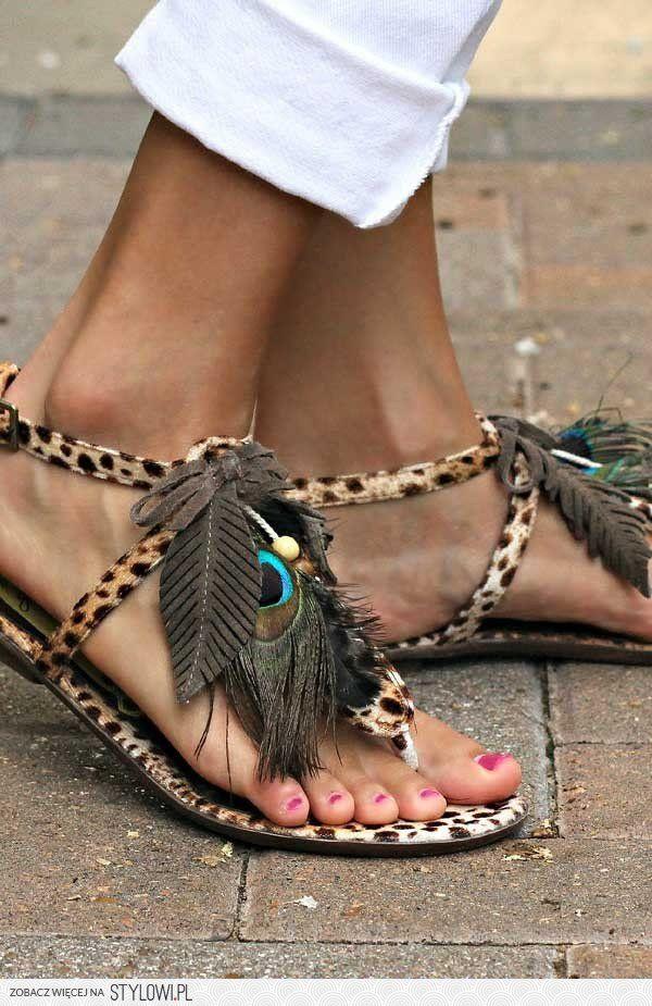 Panterka Boho Shoes Boho Sandals Shoe Inspiration