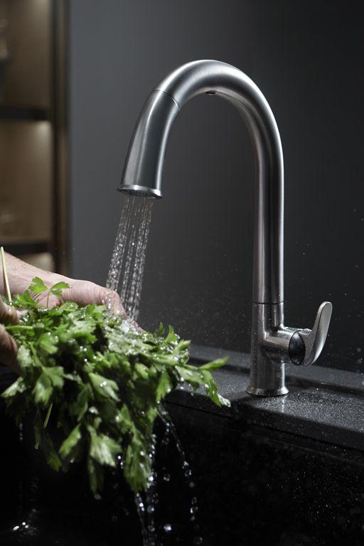 Smart Glass Kitchen Pinterest Faucet Smart Glass And Kitchens