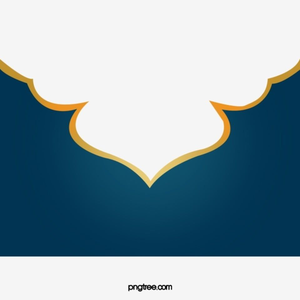 Islamic Motifs Islam Background Muharram Png Transparent Clipart Image And Psd File For Free Download Islamic Motifs Islam Background