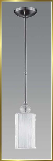 Chandeliers Gallery Model: JB 7296