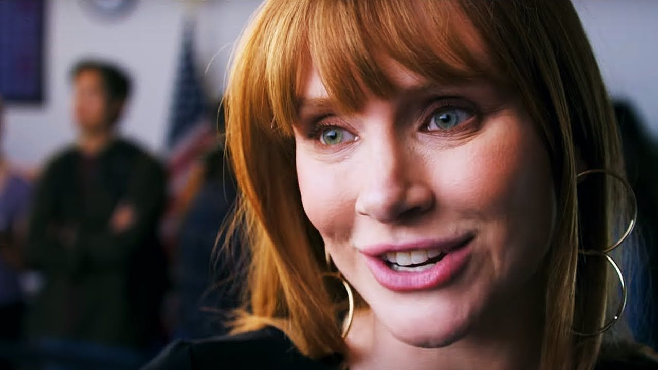 Youtube Bryce Dallas Howard nude (57 photos), Tits, Sideboobs, Instagram, braless 2017