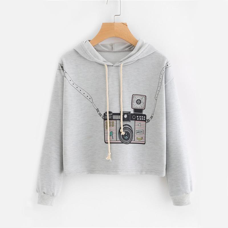 Jaqueta Com Capuz De Pelo com Preços Incríveis no Shoptime