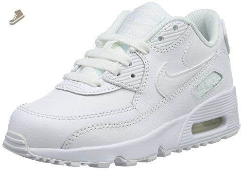 Nike Shoes Store | Online Store Offers Kids Nike Air Max 90