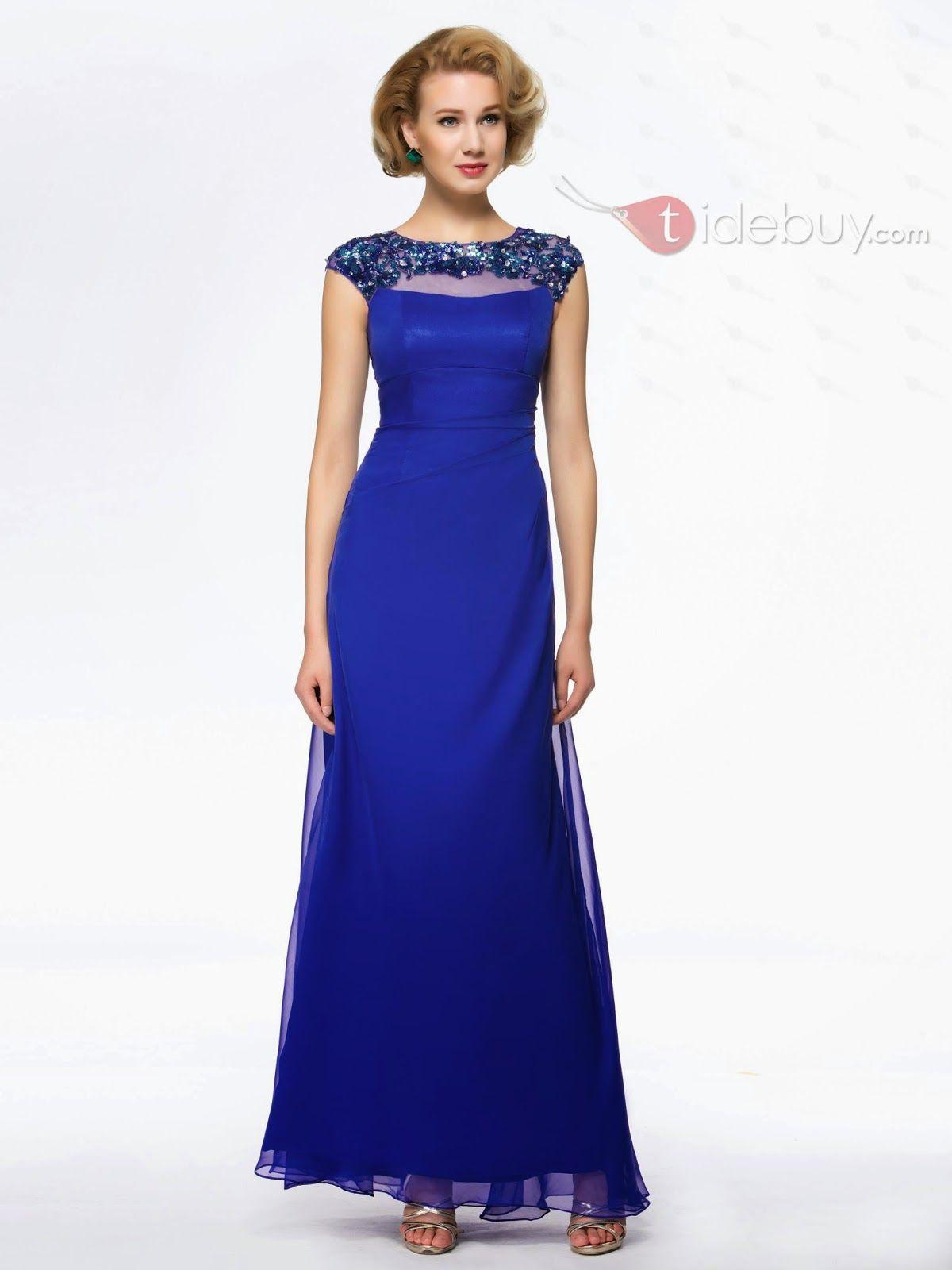 863097262 Prezzi abiti da cerimonia mamma dello sposo | Abiti eleganti ...