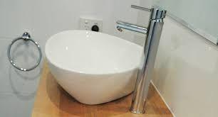 Bathroom Remodeling Contractors Melbourne