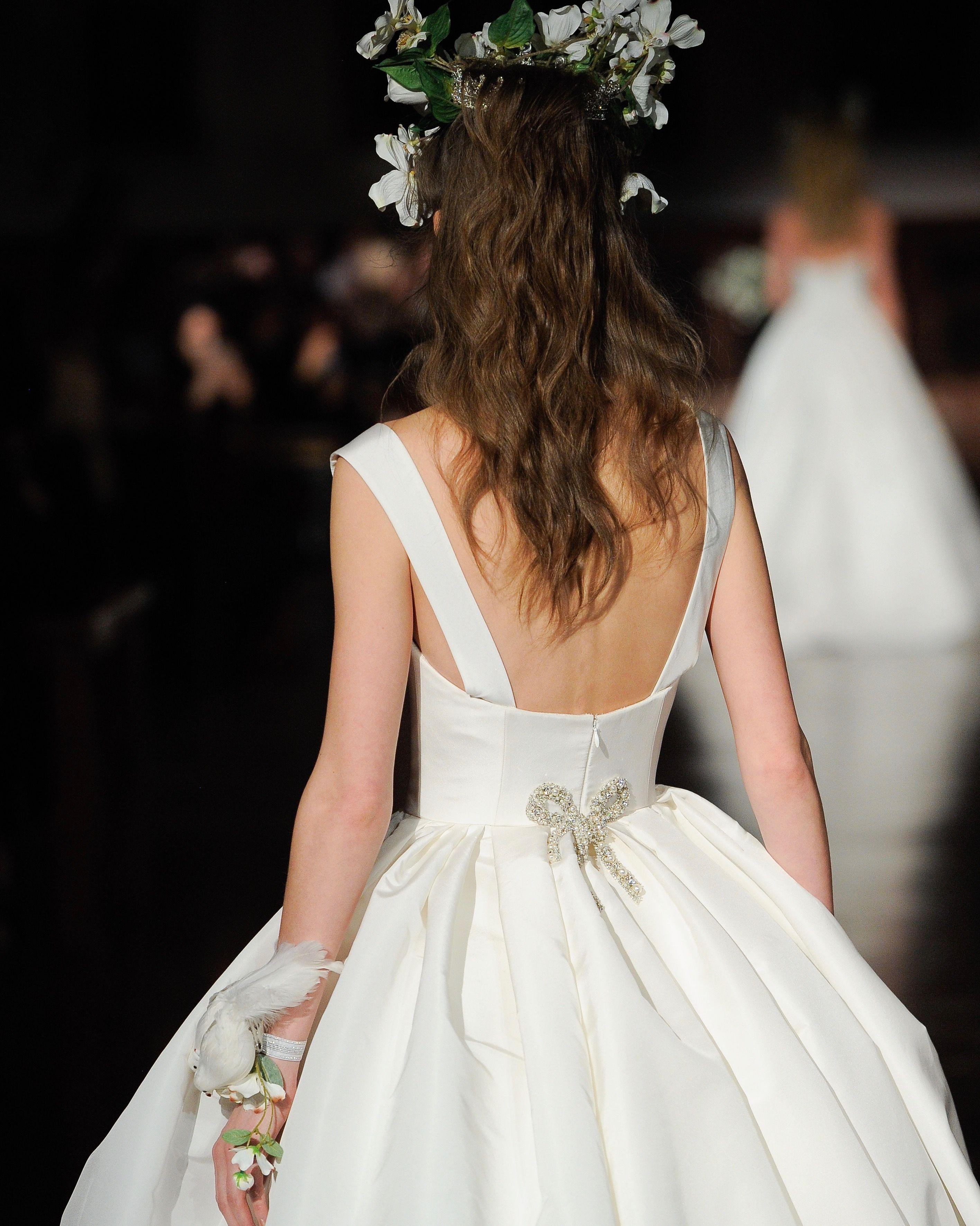 Melody Of Grace Theprophetcollection Visit Us Lelitebridal Boston Ma February 15 February Bow Wedding Dress Wedding Dresses Ball Gown Wedding Dress [ 3540 x 2832 Pixel ]