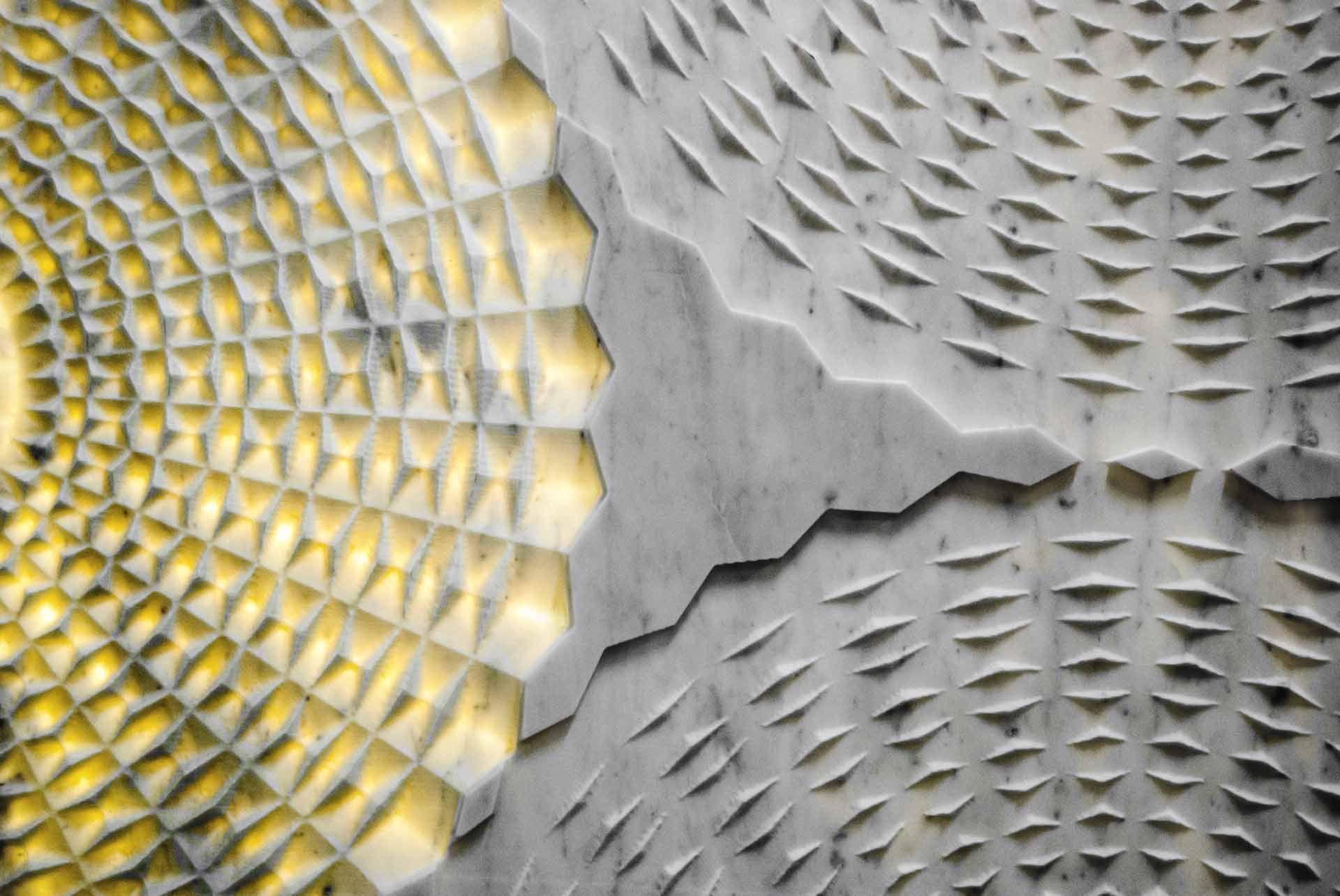 Image result for ishi kiri odyssey stone