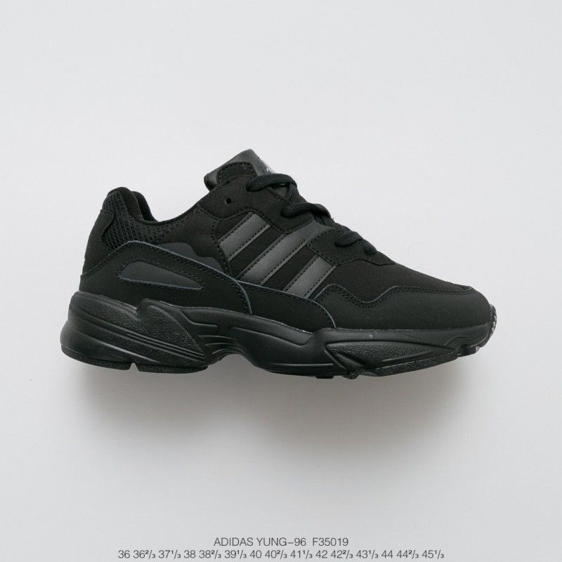2caa501c6560ae $82.09 Yung 1 Shoes Adidas,F35019 UNISEX FSR Dad Sneaker New member of the  army