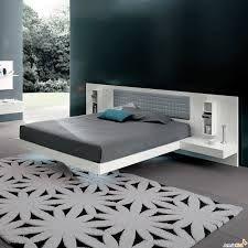 Risultati immagini per comodini sospesi camera da letto | bedroom ...