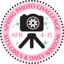SITS Spring Into Action Photo Challenge | Photo Tips