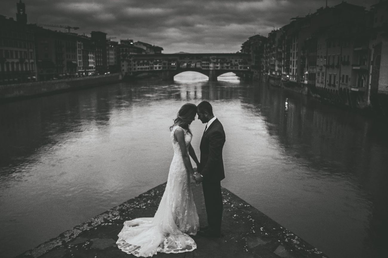 gorgeous shot  ITALY   BLUSH BRIDAL