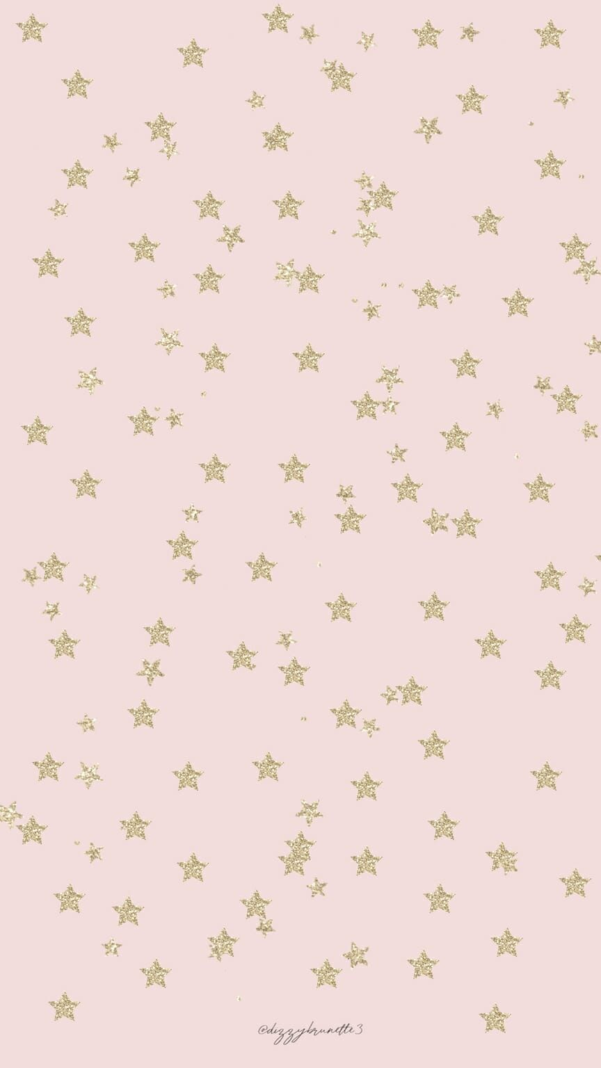 45 Free Stunning Christmas Wallpaper Backgrounds For Iphone Christmaswallpaper Christmas Phone Wallpaper Pink Wallpaper Iphone Christmas Wallpaper Backgrounds