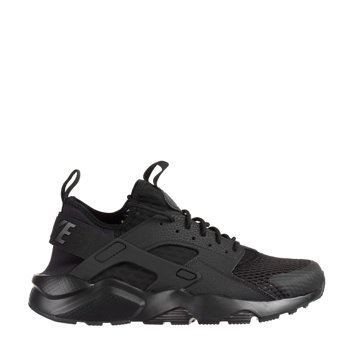 Air Huarache Run Ultra Breeze NIKE Air Huarache Run Ultra Breeze