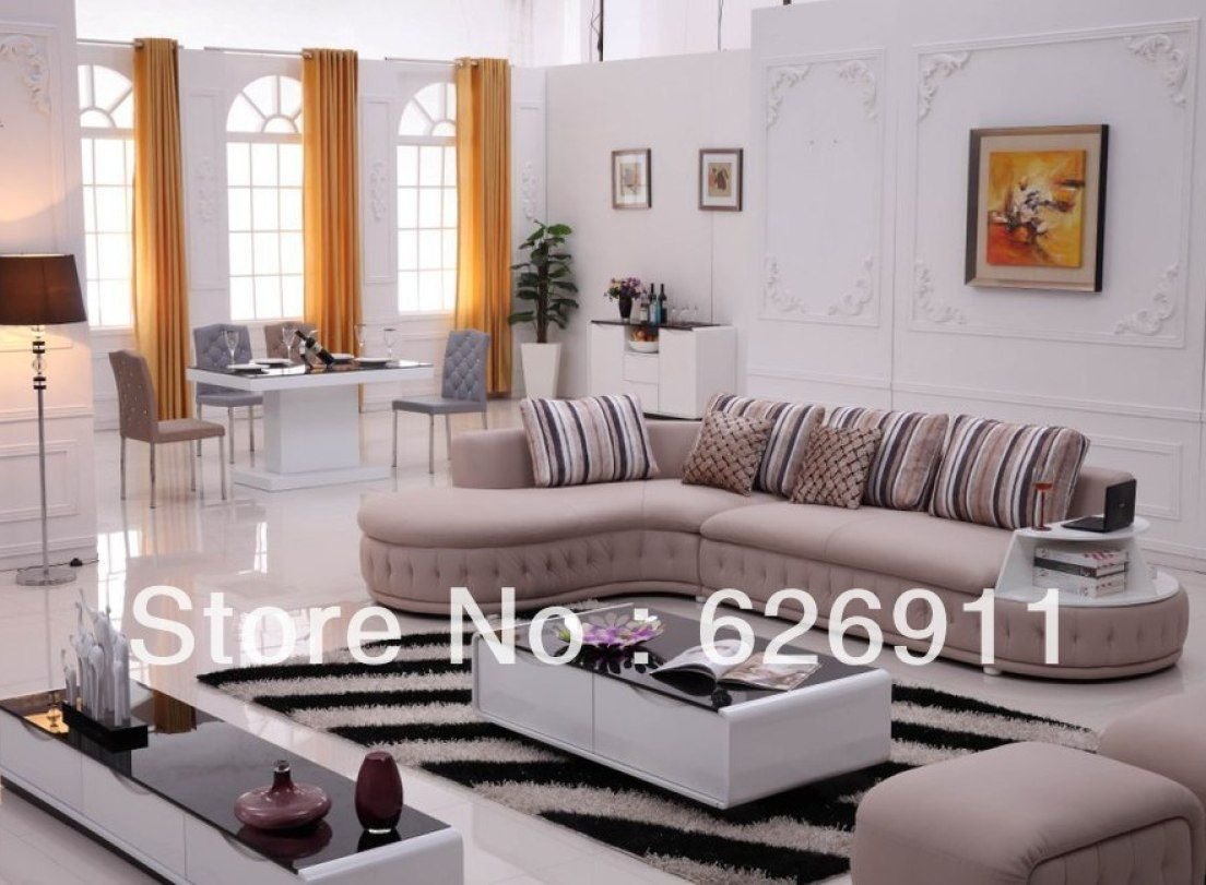 Ashley Furniture Good Quality   Cool Furniture Ideas Check More At  Http://searchfororangecountyhomes