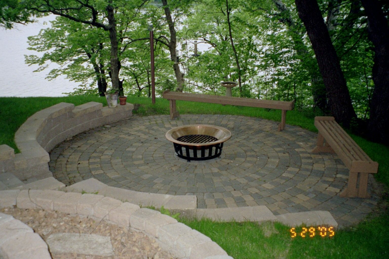 brick paver walkway designs limestone ep henry cobblestones brick slate paver travertine pavers joes board pinterest paver patio designs patio