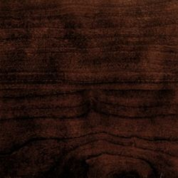 Awesome Cherry Wood Espresso Stain Color My Kitchen Table Is Going Home Remodeling Inspirations Genioncuboardxyz