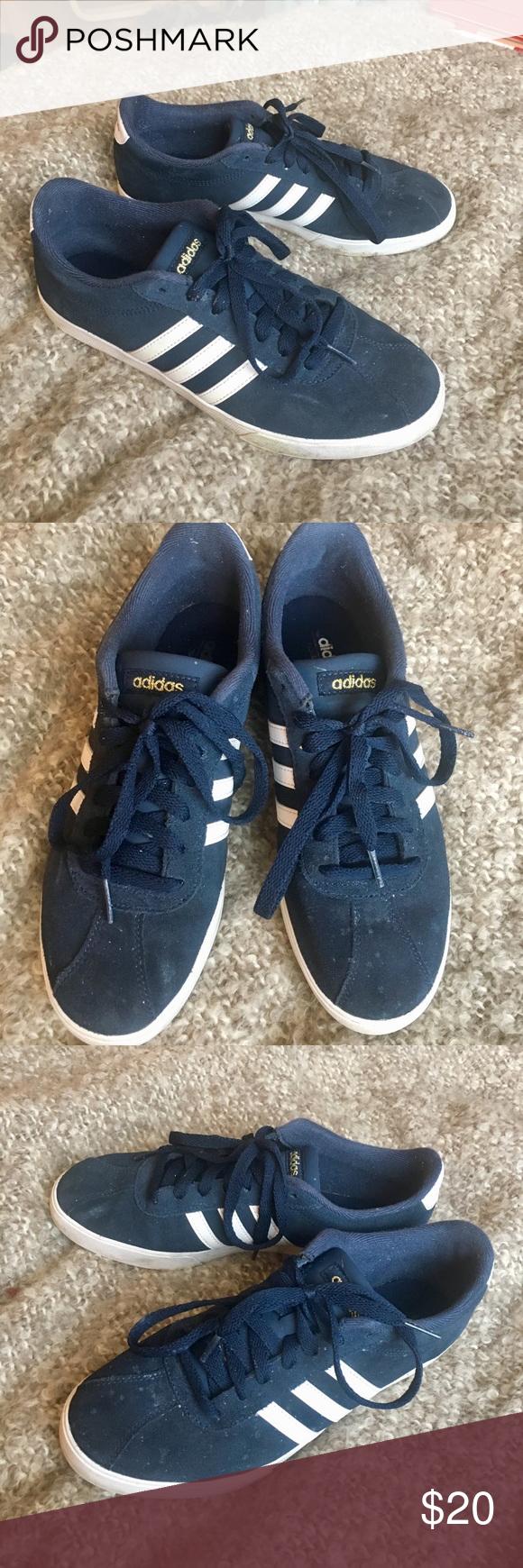 adidas Neo sneakers | Adidas neo