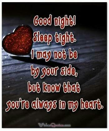I Hope We Can Communicate More Romantic Good Night Messages Good Night Love Quotes Romantic Good Night