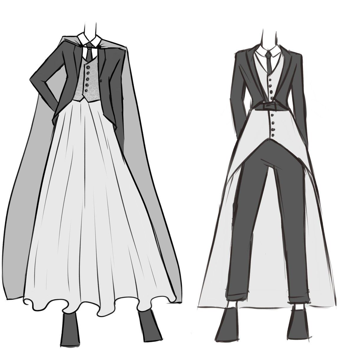 Haleykynz On Twitter Androgynous Fashion Gender Fluid Fashion Androgynous Outfits