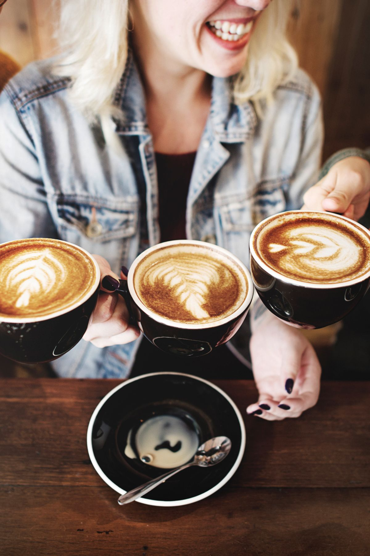 Best coffee shops in austin austin insider blog coffee