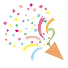 イラスト クラッカーの画像検索結果 Lkk クラッカー イラスト 誕生日