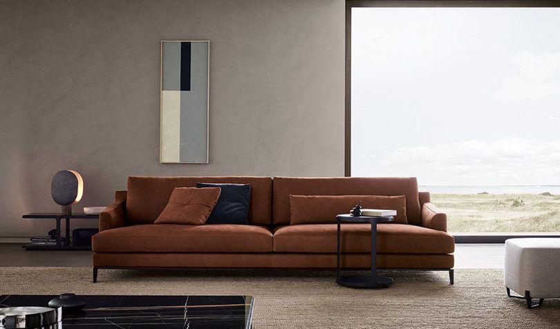 Top 5 Italian Sofa Brands Italian Sofa Designs Italian Sofa Sofa Design