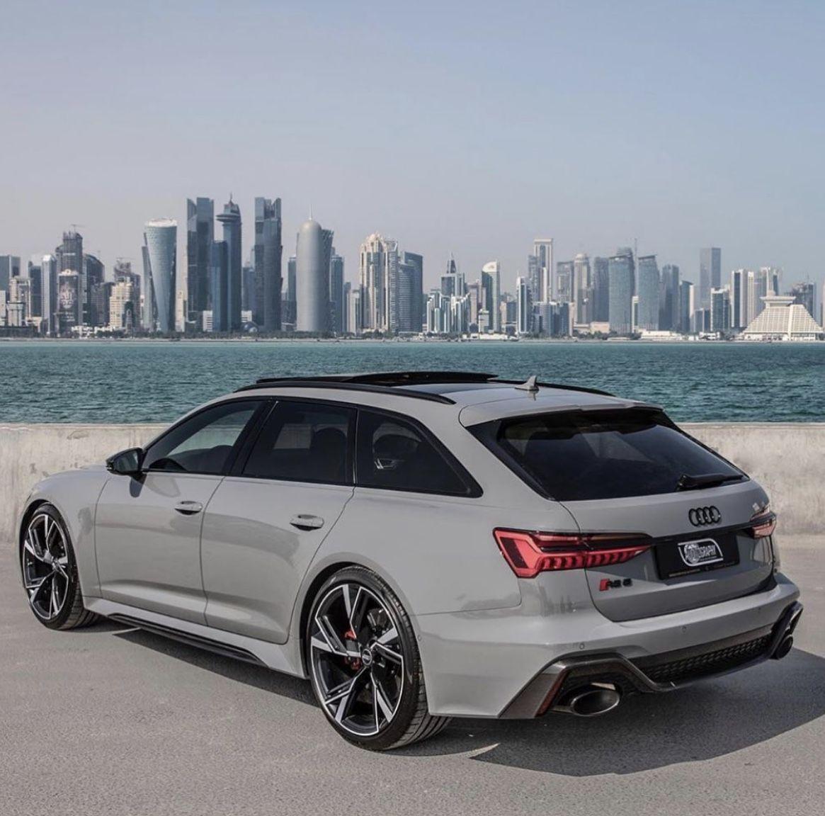 Epingle Par Jan Valco Sur Audi En 2020 Voiture Vehicule