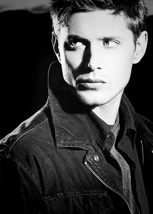 Dean Winchester | Supernatural