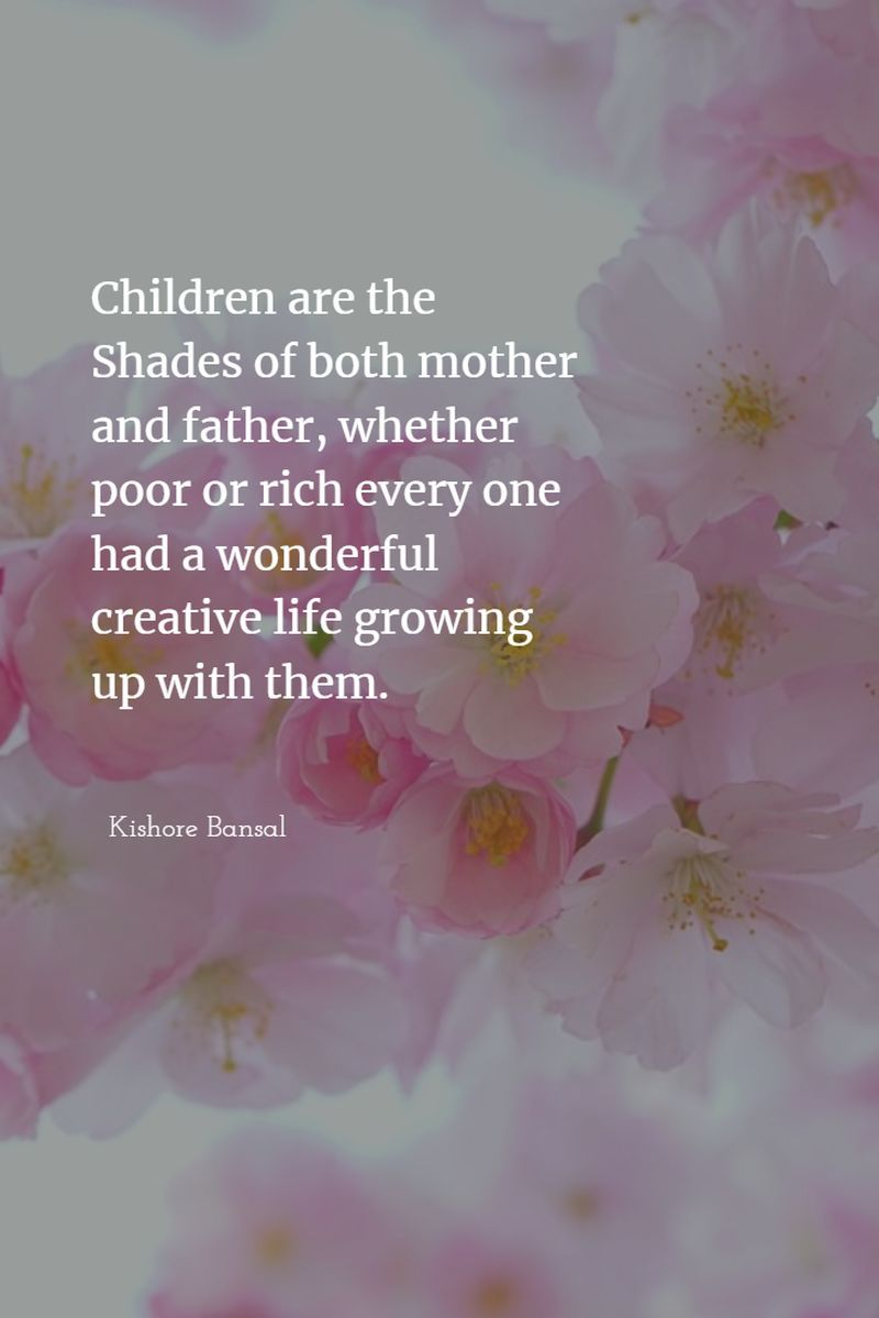 Inspiring Quotes About Children Growing Up Free Coloring Sheets Kids Growing Up Quotes Never Give Up Quotes Giving Up Quotes