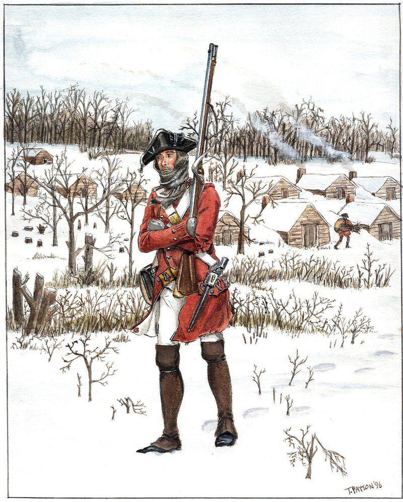 403 Forbidden American War Of Independence American Revolutionary War American War