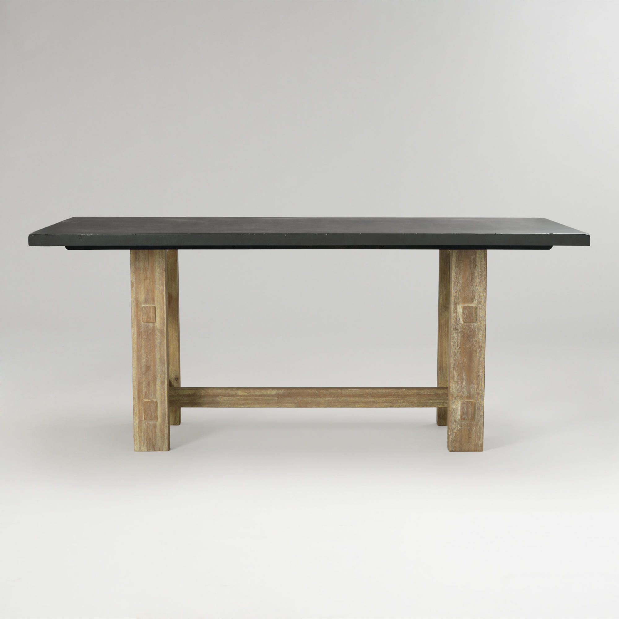 brooklyn dining table, Esszimmer dekoo