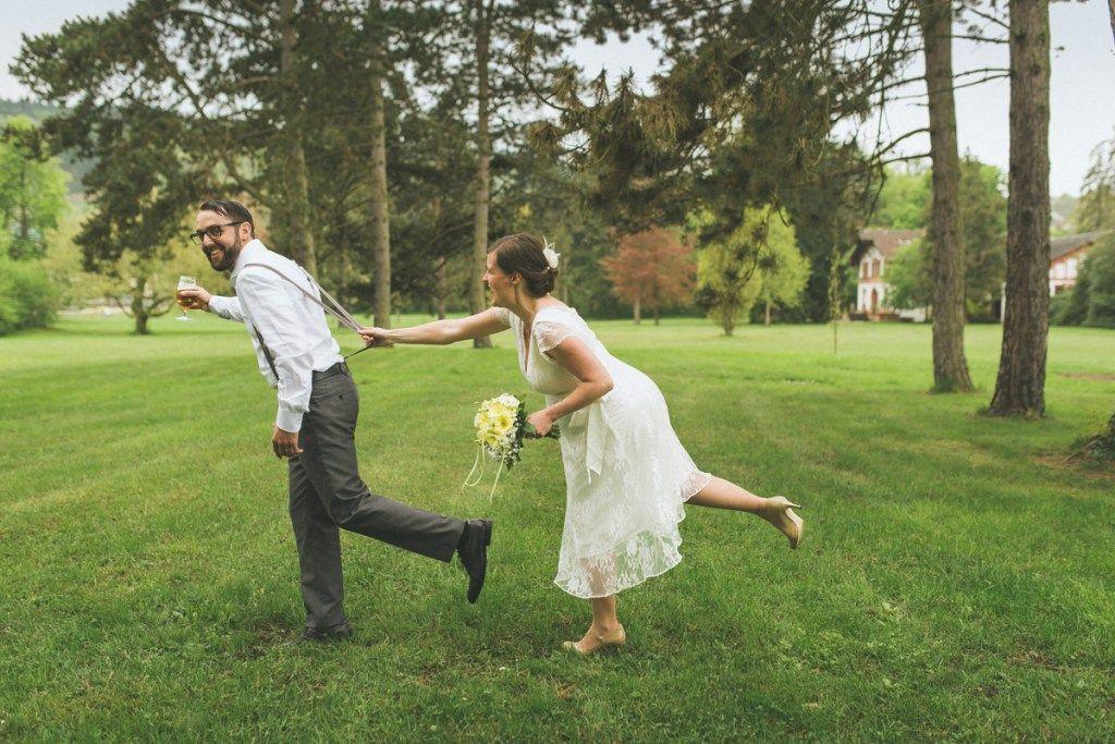 Wo kann man im saarland standesamtlich heiraten