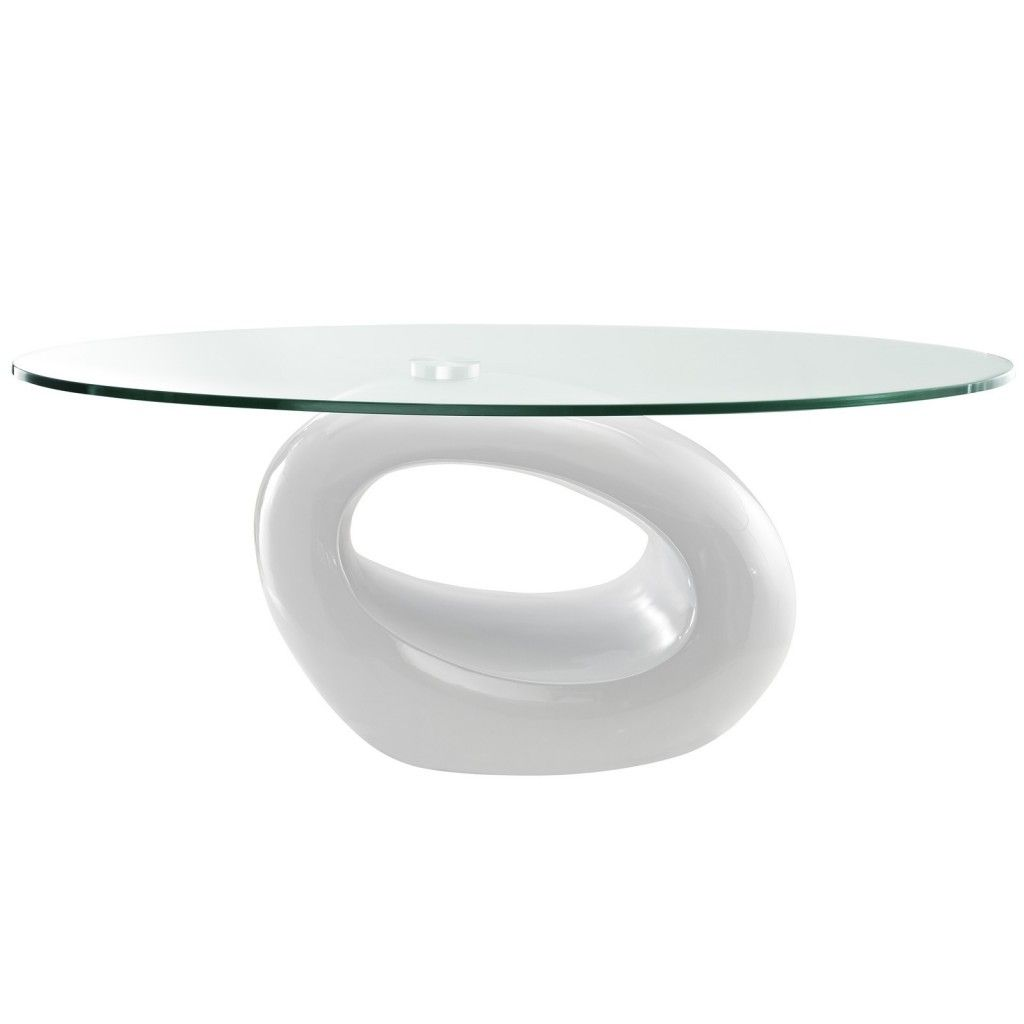 Edit Your Favorite Photos Modern Glass Coffee Table White Glass Coffee Table Round Glass Coffee Table [ 1024 x 1024 Pixel ]