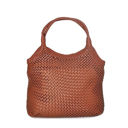 b67496bf2c6b Sweet Shopper from Ceannis.  accessories  design