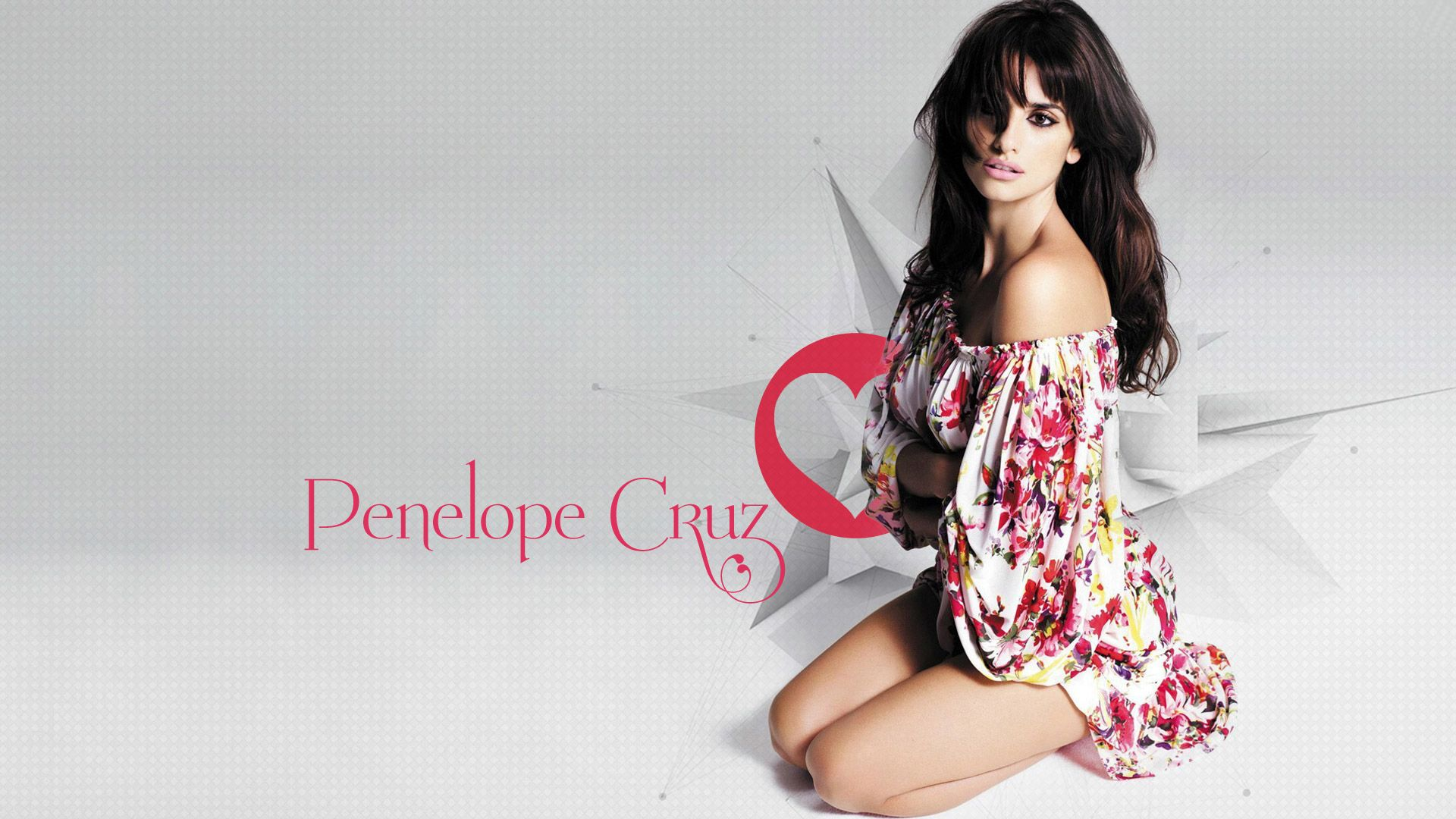 1000+ images about Penelope Cruz on Pinterest | Sexy, Beautiful ...