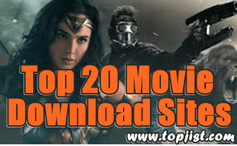 O2 tv movies | O2Tvseries: The Best Site to Download Free TV Series