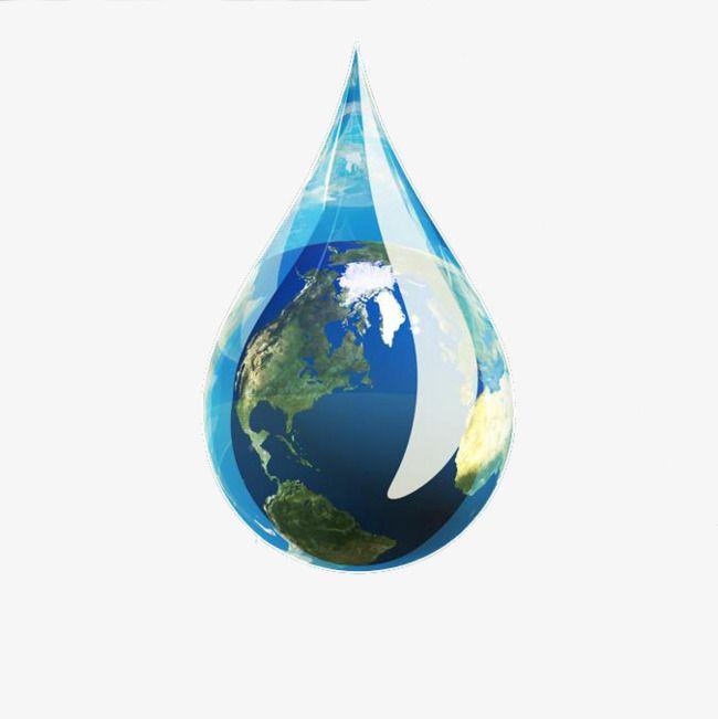 Una Gota De Agua Gratis Png Y Clipart Gotas De Agua Gotas De Agua Dibujo Imagenes Del Agua