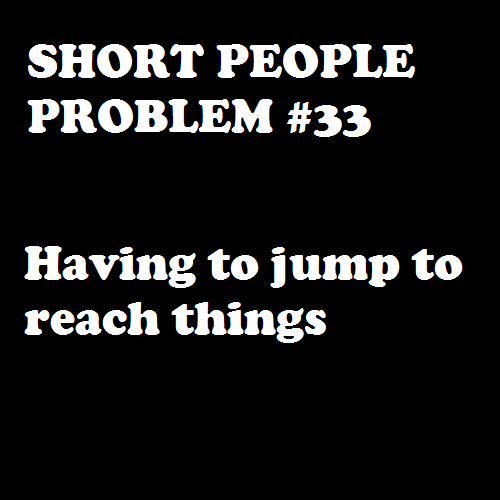 All The Time-- And Tippy-Toes-- And I Cant Reach Most Of -4755