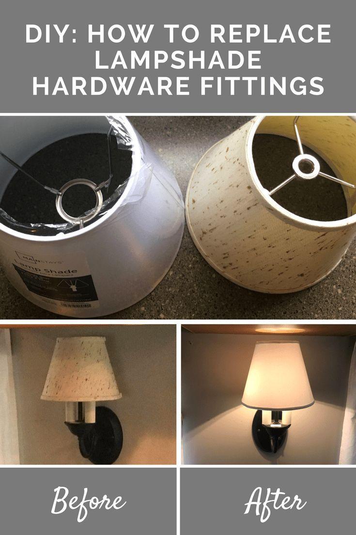 Design Classics Lighting Large Oval Golden Silk Replacement Lamp