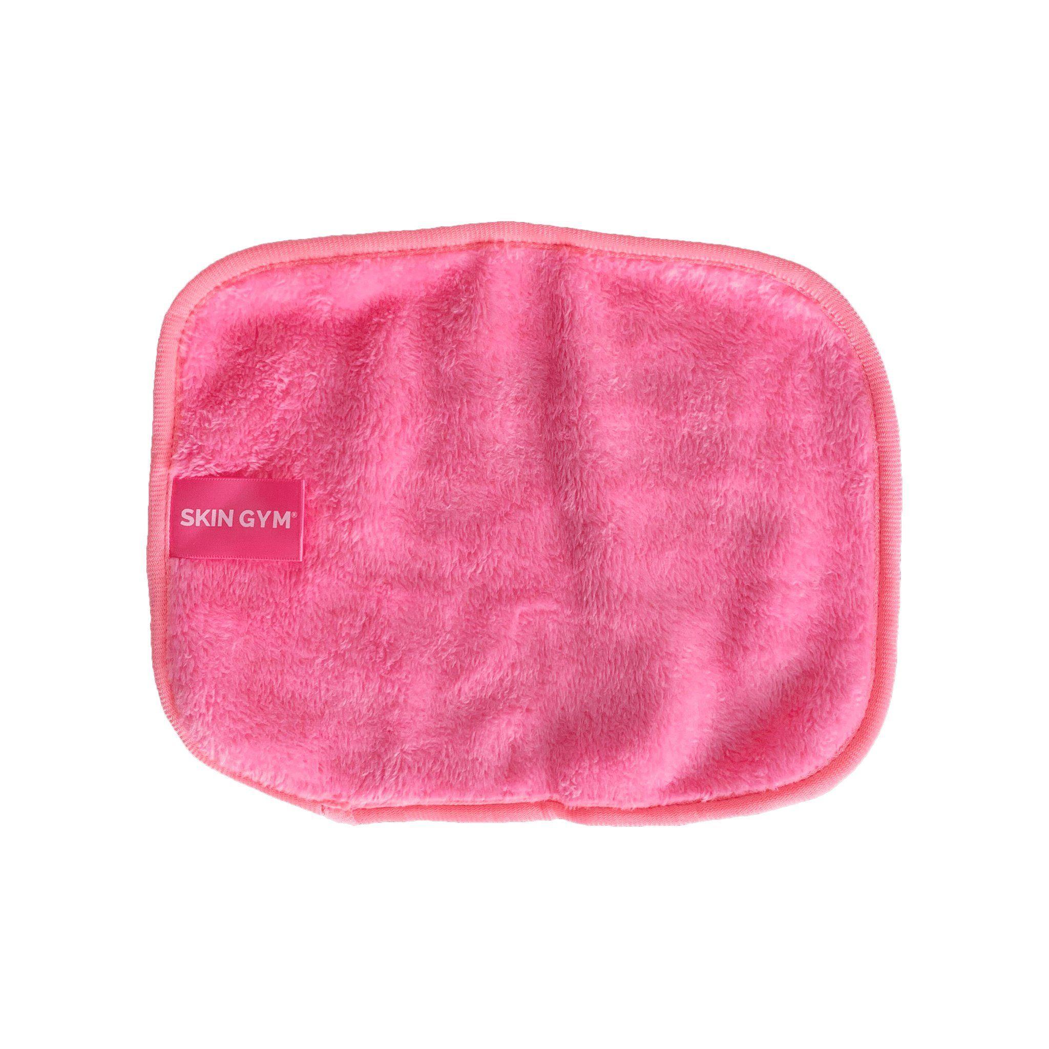 Swipey Makeup Remover Handtuch