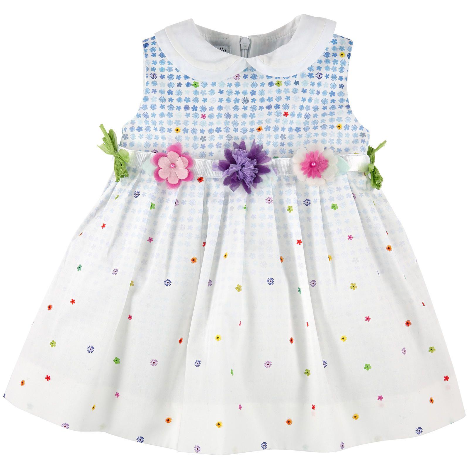 Baby Graziella Dresses Dress oooh baby baby