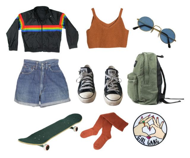 Vintage Girl Aesthetic Clothes Vintage Outfits Clothes