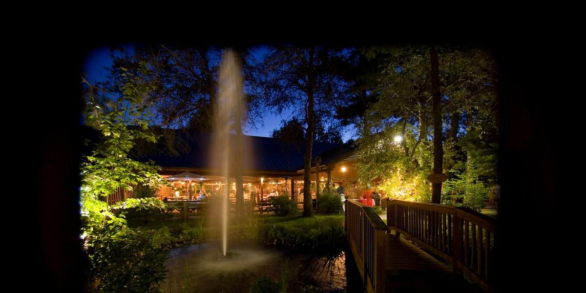 Bluebridge Weddings And Events Price Out Compare Wedding Costs For Ceremony