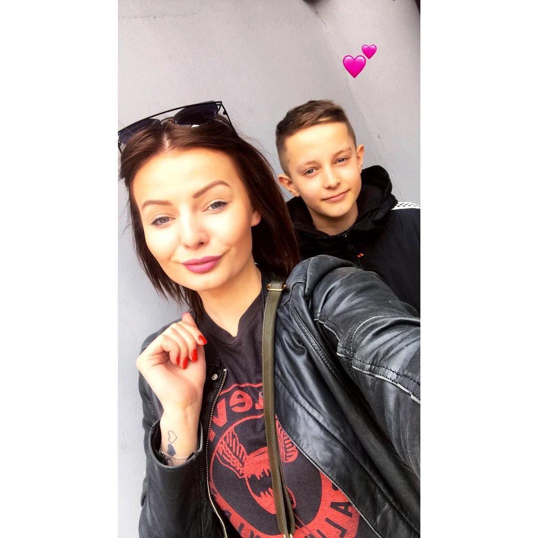 7d06c9b67556c3 #love #brother #sister #family #polishgirl #polishboy #instaphoto #spring  #smile Dobre geny #love #brother #sister #family #polishgirl #polishboy ...