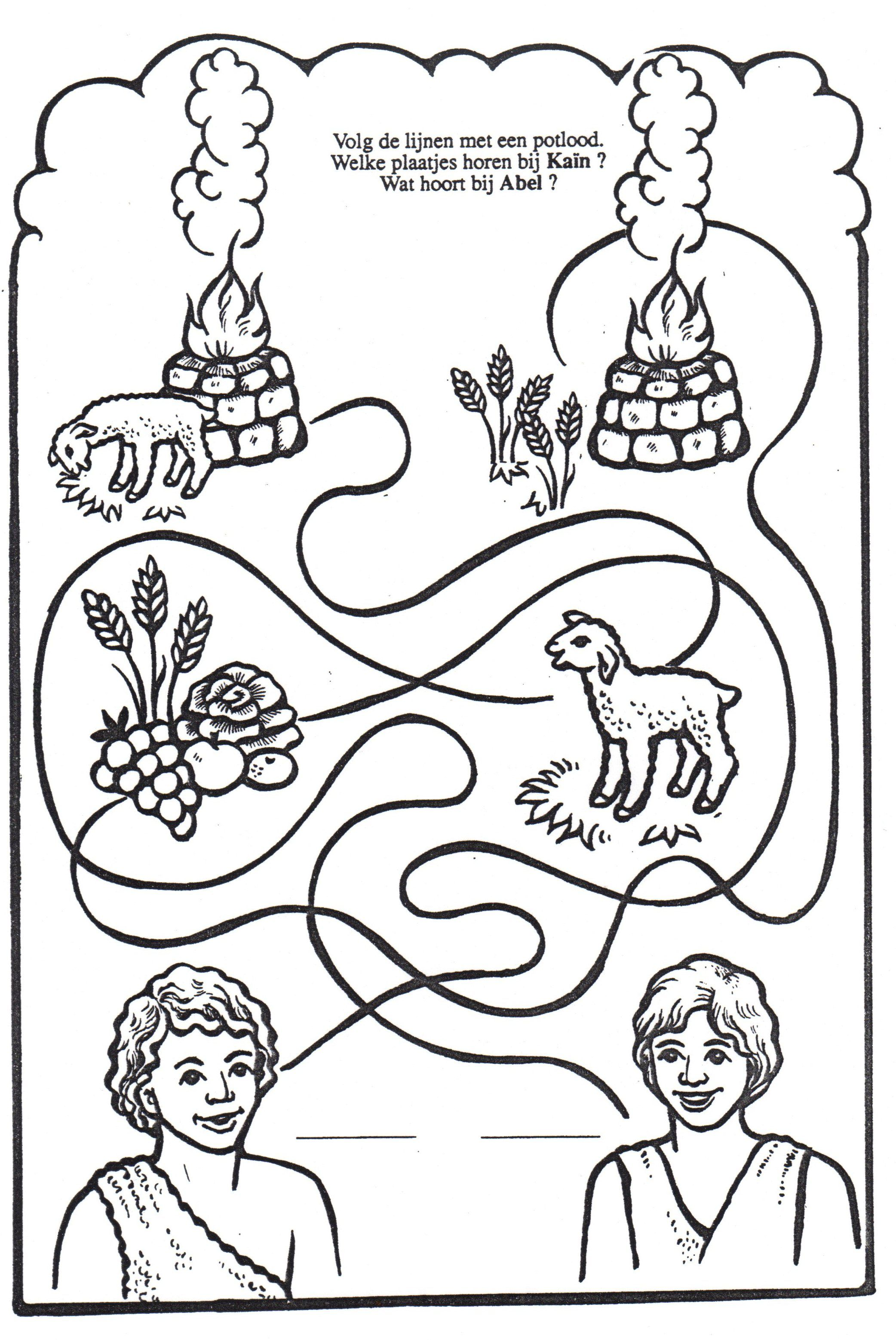 Pin By Melanie Caroline On Bible Study Art Craft Story Bible