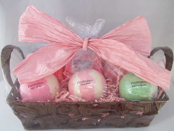 Bath gift basket wfree shipping bathgiftset 4274 bath gift basket wfree shipping bathgiftset 4274 fizzbutter best negle Image collections