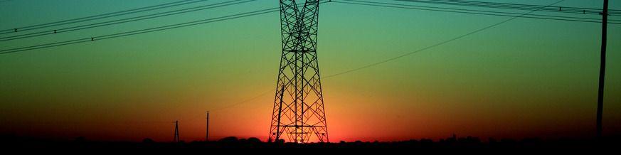 Mantenimiento Instalaciones Electricas | Revimon