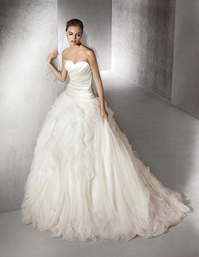 Casual wedding dresses for winter wedding  winter formal dresses vintage formal dresses  Everything you need